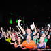 Less Than Jake @ The Beacham 8.11.12-15