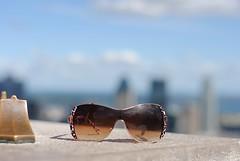 city sunglasses montreal ville lunettedesoleil