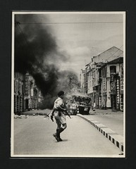 CO 1069-567-1 (The National Archives UK) Tags: singapore asia riots thenationalarchivesuk asiathroughalens tna:SeriesReference=co1069 tna:DivisionReference=cod32 tna:DepartmentReference=co tna:SubseriesReference=co1069ss3 tna:PieceReference=co1069p567 tna:IAID=c11443813