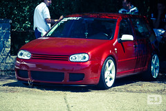 "VW Golf Mk4 • <a style=""font-size:0.8em;"" href=""http://www.flickr.com/photos/54523206@N03/7832427970/"" target=""_blank"">View on Flickr</a>"
