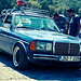 "Mercedes-Benz W123 • <a style=""font-size:0.8em;"" href=""http://www.flickr.com/photos/54523206@N03/7832463090/"" target=""_blank"">View on Flickr</a>"