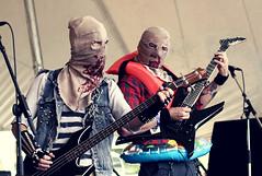 Ghoul - 01 - GwarBQ - 8/18/2012 (whenwedie) Tags: metal mosh richmond thrash ghoul 2012 killbot hadadslake tankcrimes splatterthrash gwarbq transmissionzero creepsylvania lastfm:event=3302401