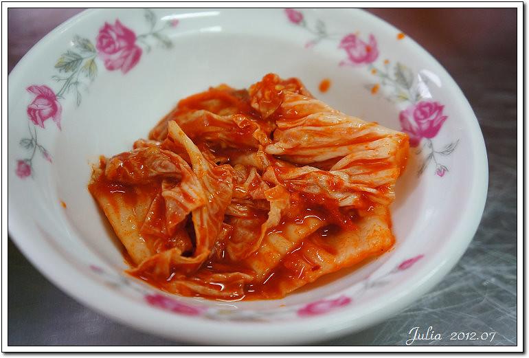 歸仁鍋燒意麵臭豆腐 (11)