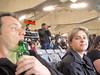 Bledisloe Cup, New Zealand Vs Australia, Eden Park (russelljsmith) Tags: newzealand fleur rugby edenpark australia auckland allblacks 2012 bledisloecup 77285mm