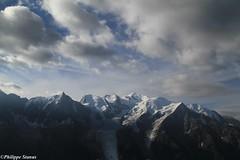 2012 Chamonix (Philippe Stanus photographies) Tags: mountain france alps alpes eos 7d chamonix 74 mont blanc aiguilles hautesavoie brévent stanus philippestanus