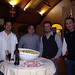 """club del tappo 23.12.#A85D4.jpg • <a style=""""font-size:0.8em;"""" href=""""http://www.flickr.com/photos/85845163@N08/7883602556/"""" target=""""_blank"""">View on Flickr</a>"""