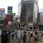 J13-Tokyo-02-009 thumbnail