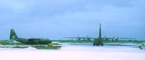 Hickey-1972-DG C-130-950-333333-R1-00-0_344