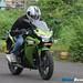 2012-Honda-CBR150R-02