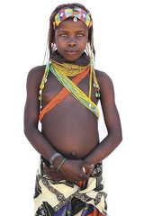 Poteka - little girl from the Mumuhuila tribe / angola (abgefahren2004) Tags: africa girls friends people black cute tourism kids children de necklace beads und african south culture mario tribal des tribes tradition tribe jewels ethnic colliers cultura sul tribo necklaces angola ethnology tribu tourismo herero tchter windes shne etnia tnico tarditional etnias angolan ethnie gerth hereros  mumuila  muhuila  muhacaona mumuhuila mwila      mucawana muwila muhuilas wwwmariogerthde muhuilasmumuhuilamuwilagirlskidschildrentribaltribetribu