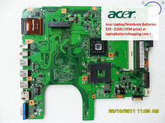 Acer Aspire Notebook227 (Acer Aspire Notebook) Tags: laptop battery v3 acer e1 p2 b1 aspire v5 travelmate timelinex