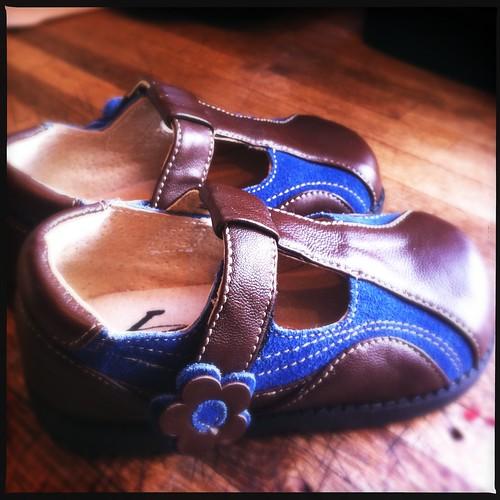 girls shoes forsale bluesuedeshoes nwot mommyknows seekairun wwwmommyknowscom httpmommyknowscom