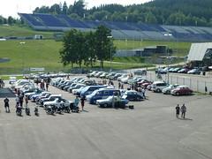 "Internationales DKW Treffen 2012 • <a style=""font-size:0.8em;"" href=""http://www.flickr.com/photos/68497463@N02/7938005056/"" target=""_blank"">View on Flickr</a>"