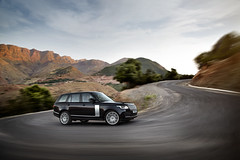 2013 Land Rover Range Rover (upcomingvehiclesx) Tags: auto car vehicle landrover rangerover britishcar 2013rangerover 2013landroverrangerover
