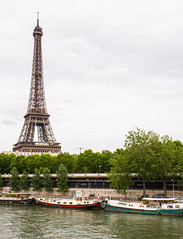 Paris Day 4-399 (bdshaler) Tags: leica bridge paris france canon europe eiffeltower eiffel latoureiffel parisfrance archbridge pontdebirhakeim ironlady 175528 theironlady ladamedefer pontdepassy