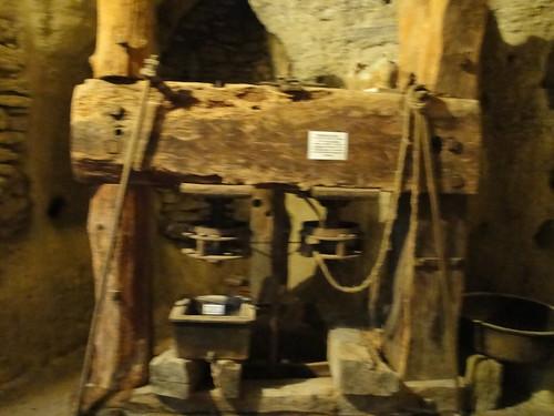 Kastelen van de Loire 199