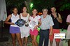 "Alba Perez y Marta Perez campeonas 3 femenina padel torneo añoreta septiembre 2012 • <a style=""font-size:0.8em;"" href=""http://www.flickr.com/photos/68728055@N04/7977912690/"" target=""_blank"">View on Flickr</a>"