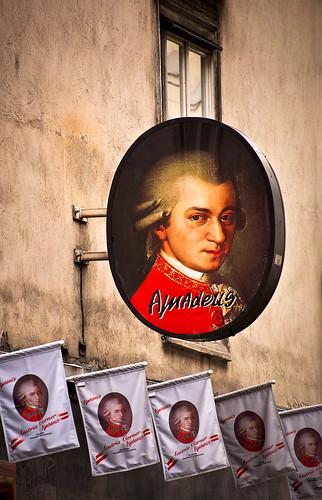 Wien_Mozart