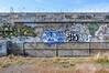 diget slug caro dao asoe koma deuce joins esin (pnwdun) Tags: graffiti seven caro slug slugs deuce joins esin koma cik omt upsk asoe diget
