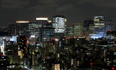 Tokyo at Night (L. Felipe Castro) Tags: pictures cidade vacation panorama hot girl beautiful beauty japan night wonderful asian island photography japanese tokyo photo interesting fantastic asia flickr photographer view shot awesome centro central picture frias aerial best most noturna vista destination  japo incredible ilha attraction 2012 fotografo touristic metropole melhores aerea honshu  asiatica maravilhosas turistica toquio asiatico  luizfelipecastro luizfelipedasilvadecastro  atrao