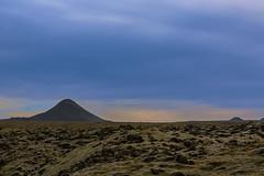 Keilir (nurdug2010) Tags: mountain lava moss mosi keilir fjall canoneos5dmarkiii hraaun gudrunhauksdottir nurdugh gurnhauksdttir