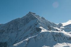 38 mm -  Sek. - f/10 (Stefan 'Stoipi' Seger) Tags: schnee winter switzerland jahreszeit landschaft schneelandschaft graubunden ausserglas