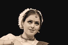 .....[Explored] (pallab seth) Tags: uk portrait england music london festival sepia photo dance community nikon play image song candid indian traditional performance culture eu happiness dancer singer forms classical tradition performer cultural bangla storyline 2012 programme bengali tagore nri londonist rabindranath culturalassociation explored bengaliliterature bharatiyavidyabhavan bengalee rabindrasangeet d3100 nonresidentindian pallabseth corelpaintshopprox4 nupurschoolofrabindrasangeet kiraginibajalehridoye