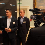 Tech_awards_2012_small_120
