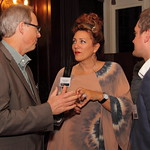Tech_awards_2012_small_080