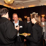 Tech_awards_2012_small_029