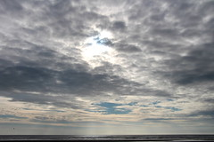 Halo, I Love You (Mk) Tags: clouds sundog halo jetty graysharbornorthjetty
