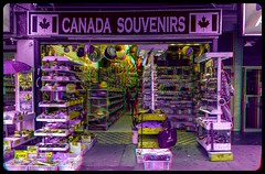 Canadian souvenirs 3-D ::: HDR/Raw Anaglyph Stereoscopy (Stereotron) Tags: toronto to tdot hogtown thequeencity thebigsmoke torontonian downtown souvenirs tourism north america canada province ontario streetphotography urban citylife anaglyph anaglyph3d redcyan redgreen optimized anaglyphic anabuilder 3d 3dphoto 3dstereo 3rddimension spatial stereo stereo3d stereophoto stereophotography stereoscopic stereoscopy stereotron threedimensional stereoview stereophotomaker stereophotograph 3dpicture 3dglasses 3dimage twin canon eos 550d yongnuo radio transmitter remote control synchron in synch kitlens 1855mm tonemapping hdr hdri raw cr2