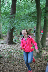 "Zomerkamp_2016-9691 • <a style=""font-size:0.8em;"" href=""http://www.flickr.com/photos/48466378@N08/28089308390/"" target=""_blank"">View on Flickr</a>"