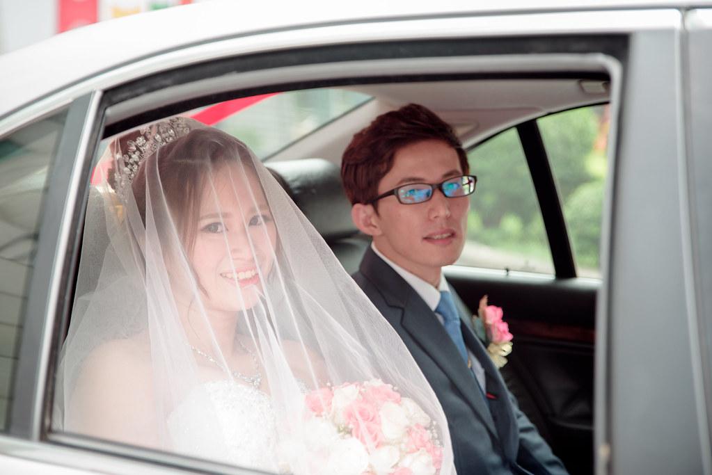 061台北婚禮拍攝推薦