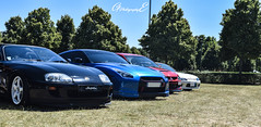 retouche N1-44 (GreenEyes Photography) Tags: west cars car honda volkswagen mercedes focus nissan crew silvia toyota bmw a3 mazda audi rx7 rs bbs rx8 m5 lowered v8 rotary s2000 jap mx5 gtr stance r32 supra rota s15 fors mk4 weels sportcars japonaise r35 sportback biturbos greeneyesphotography majestic label