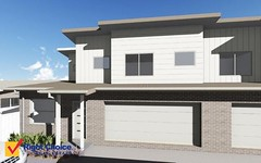 4/23 Tabourie Close, Flinders NSW