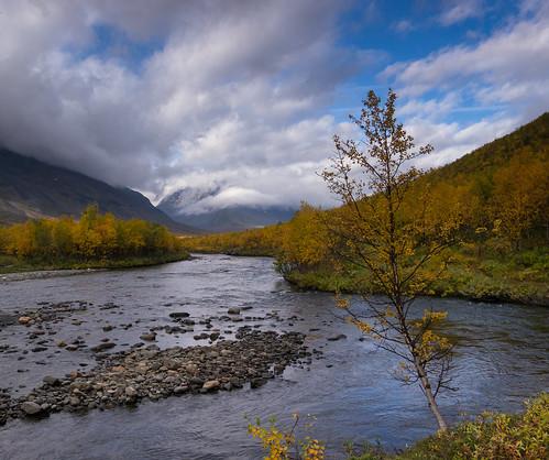 Lappland-092015-24