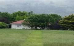 178 Williamsdale Road, Burra NSW
