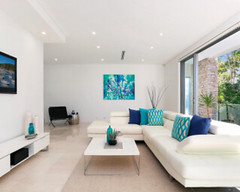 Property Staging (urbanchicpropertystyling) Tags: property staging