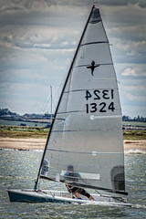 W&FYC_PIER_RACE_2016--4 (Stewart's 2013/365) Tags: walton frinton yacht club dingy sailing 2016 backwaters stone point pier