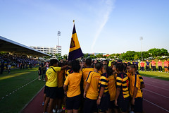 DSC02564 (Dad Bear (Adrian Tan)) Tags: c div division rugby 2016 acs acsi anglochinese school independent saint andrews secondary saints final national schoos