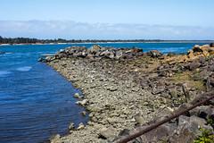 oregon (3 of 147) (SPLTImage Inc.) Tags: oregon trip travel vacation waterfalls ecola coast westcoast nature naturephotography
