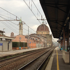 IMG_4686 (Rudy Letsche) Tags: italy italia sangiovannivaldarno renaissance florentine architecture city