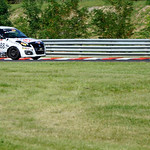 "SCE Hungaroring 2016 <a style=""margin-left:10px; font-size:0.8em;"" href=""http://www.flickr.com/photos/90716636@N05/28871629524/"" target=""_blank"">@flickr</a>"