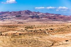 Dra, Nador, Morocco. (Jean-Jacques Mattei) Tags: marocco rif maroc dra nador morocco