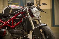 RAD_Mika_Ducati_05