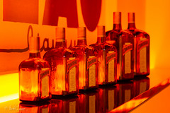 Visite Usine Cointreau - Angers (Mabel Lamour / Belma / ReineMab) Tags: cointreau angers anniversaire