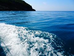 DSC04259 (omirou56) Tags:    sonydscwx500 43ratio    greece hellas sea sky blue