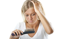 Hair Loss In Women: The Best Cures And Treatments (HealthyEve) Tags: age alopecia alopeciaareata androgeneticalopecia bald cures densifiantespowders dermatology diet disease female genetics greasy growth hair hairfollicles hairloss healthy immune irondeficiency lowintensitylasertherapy medicine menopausal minoxidil scalp silicon skininfections stemcells stress surgery treatmentplateletrichplasma treatments weightloss women zinc