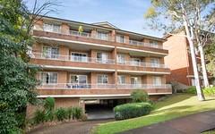 1/26 High Street, Carlton NSW